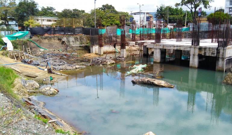 Nuevo plantón en Ibagué se llevará a cabo esta tarde 3