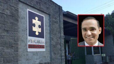 Photo of Por irregularidades en obras civiles del Panóptico de Ibagué, fiscalía imputo cargos a exfuncionarios de la alcaldía