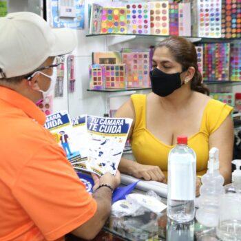 ¿Qué compraron los ibaguereños el Día Sin IVA? 7
