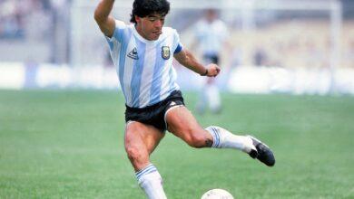 Los detalles de la muerte de Diego Armando Maradona 6