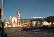 Murillo, el municipio del Tolima con menos casos de Covid-19 11