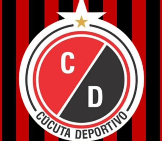 Cúcuta Deportivo le dice adiós al fútbol colombiano 1