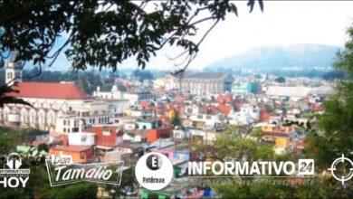 Alcaldesa de Rio Blanco denuncia a médico por no cumplir con sellamiento 4