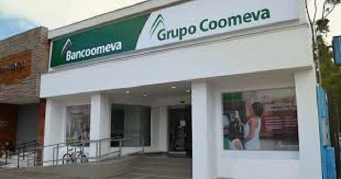 Supersalud sancionó a Coomeva por infracciones al sistema de salud 1