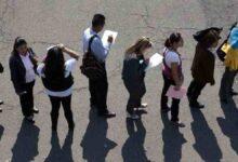 Photo of Hombres retornan más fácil al mercado laboral, mujeres siguen afectadas por el desempleo
