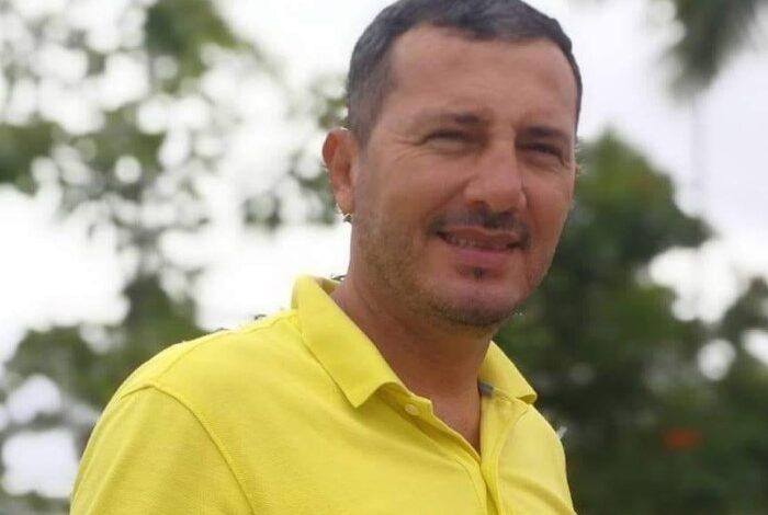 Escándalo en el municipio de El Espinal por 'rumba' que realizó el alcalde local 1