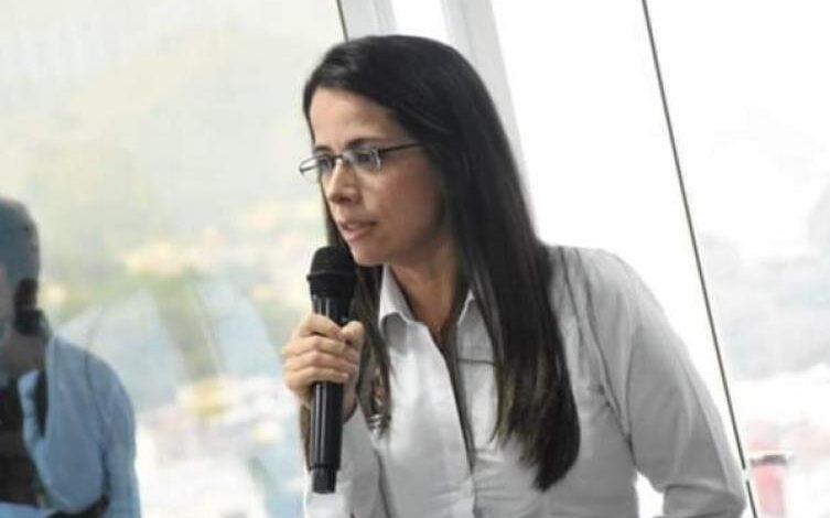 Secretaria de Salud del Tolima podría volver a su cargo luego de ser suspendida por la Procuraduría 3