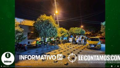 Tolima sigue siendo ruta del narcotráfico, conozca los detalles sobre el reclutamiento forzado en el sur del Tolima. 1