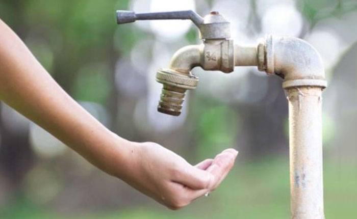 Cerca de 30 barrios de Ibagué se quedarán sin agua este domingo 3
