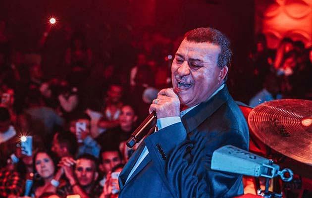 Murió a los 65 años 'Tito Rojas' reconocido cantante de salsa 1