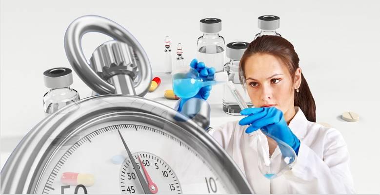 Ministerio de Hacienda autorizó compra de 10 millones de dosis de la vacuna contra la Covid-10 de Pfizer 1