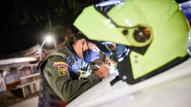 Noche de navidad dejó dos asesinatos en Ibagué 7