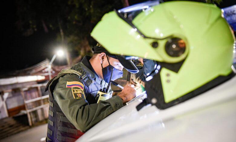 Noche de navidad dejó dos asesinatos en Ibagué 1