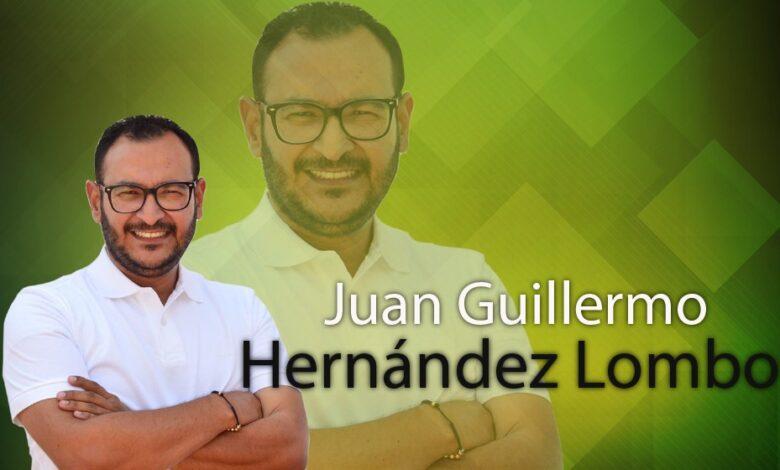 Cortolima: ¿El otro dolor de cabeza para los arroceros del sur del Tolima? 1