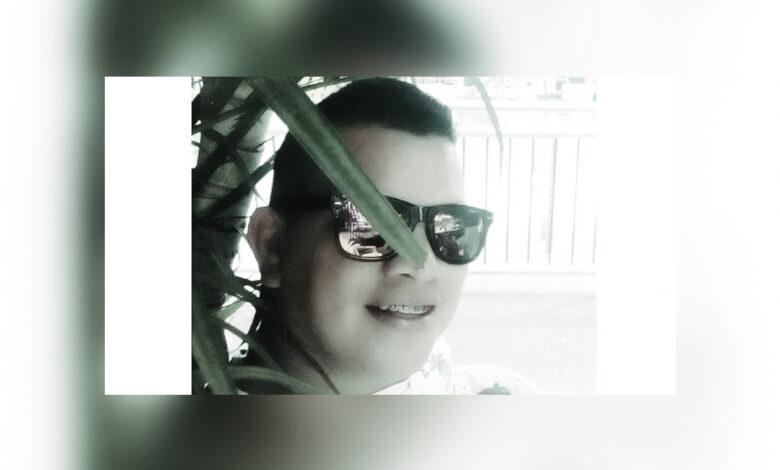 Van 19 homicidios bajo la modalidad de sicariato en Mariquita 1