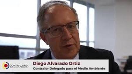 Abogado Ibaguereño nuevo Procurador Regional del Tolima 1