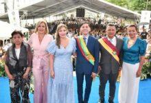 Photo of Este martes rendición de cuentas del primer año de gobierno de Orozco y Hurtado