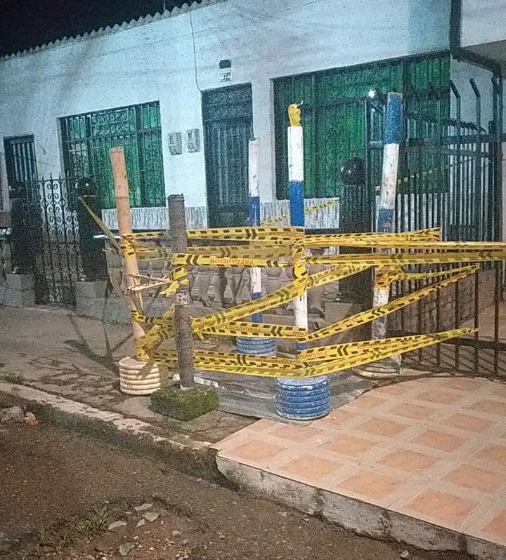 Daño en la Coqueta afectó suministro de agua en Ibagué, el IBAL atiende la emergencia 6
