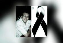Fallece médico en Girardot a causa de la Covid-19 18