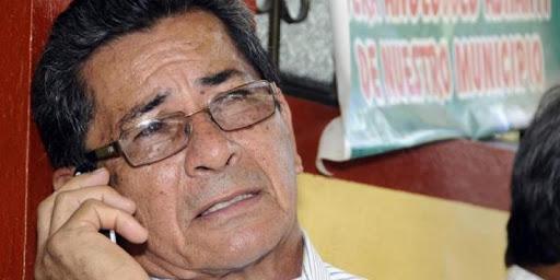 Irregularidades en contratación tienen el líos jurídicos al ex alcalde de Piedras 1