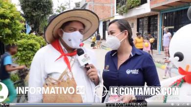 Aumenta la ocupación de UCIS  en Ibagué, un nuevo de víctima de la pólvora en Anzoátegui 4