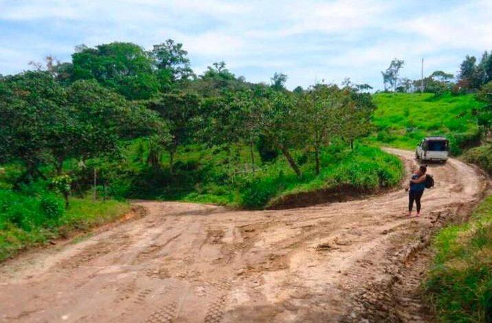 Cerca de $100 mil millones se invertirán para vías rurales y terciarias del Tolima: Invías 1