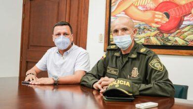 Autoridades ofrecen recompensa para dar con los responsables del doble homicidio en Melgar 2