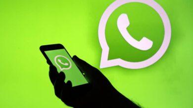 ¿WhatsApp cumple con la protección de datos en Colombia? SIC pone la Lupa 2