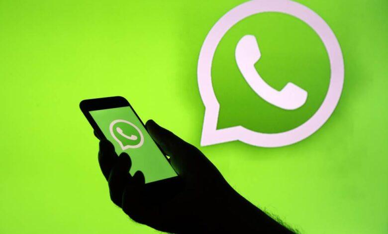 ¿WhatsApp cumple con la protección de datos en Colombia? SIC pone la Lupa 3