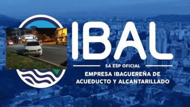 Abrirán proceso contra funcionario del IBAL involucrado en accidente 3