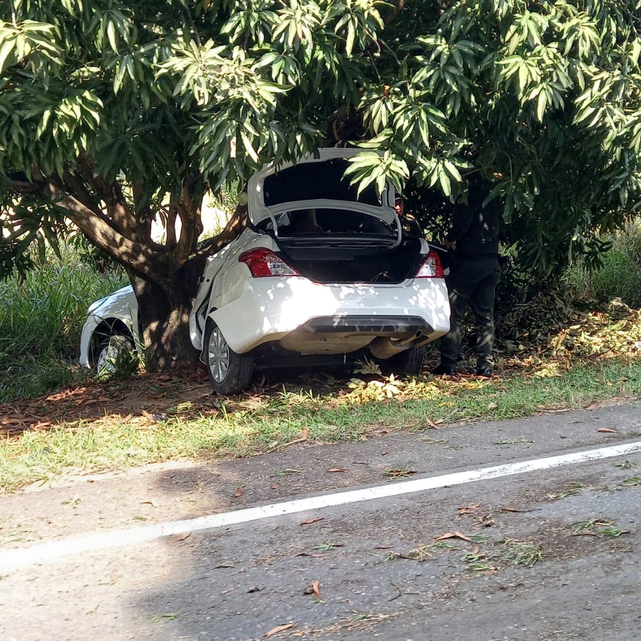 En accidente vial en el norte del Tolima perdió la vida un reconocido profesor 4