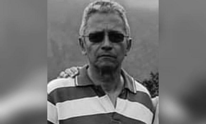 En accidente vial en el norte del Tolima perdió la vida un reconocido profesor 3