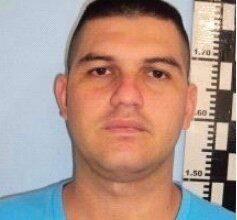 Pagará 27 años de prisión por asesinar a pareja de esposo frente a sus dos hijas 5