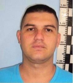 Pagará 27 años de prisión por asesinar a pareja de esposo frente a sus dos hijas 1