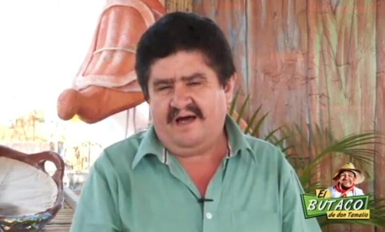 Triste despedida de fin de año en Ibagué,murió 'Cachita' 3