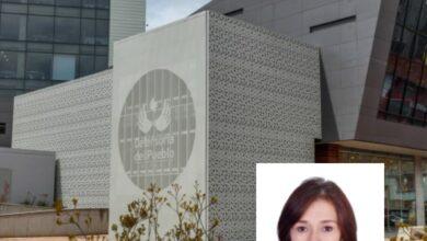 El Tolima tiene nueva defensora del Pueblo 1
