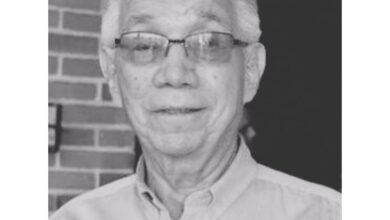 Murió el reconocido político tolimense Marco Tulio Padilla 4