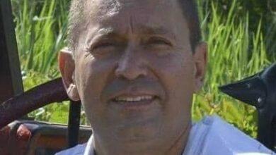 Disparada la delincuencia en El Espinal, el exoficial de la policía Jorge Cartagena fue herido de gravedad 3