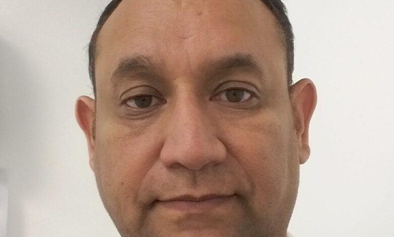 Girardot despidió a otro trabajador de la Salud víctima del Covid 1