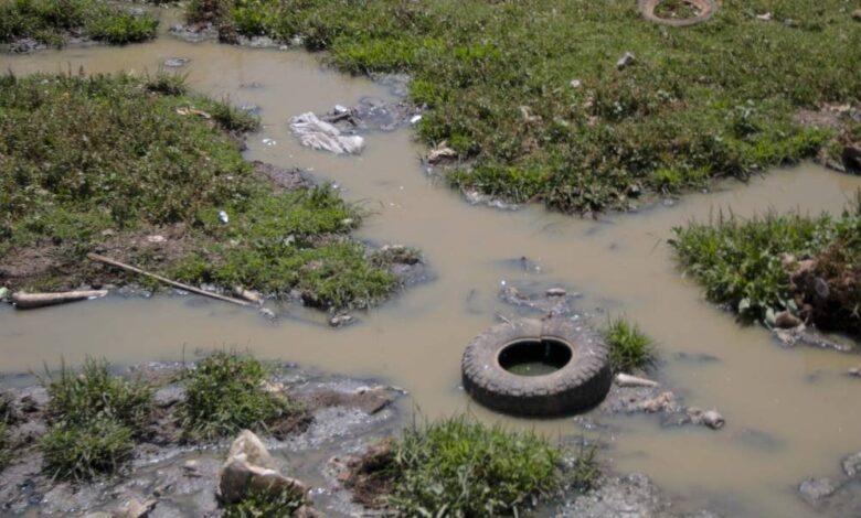 Dos exalcaldes de Piedras tendrán que responder por irregularidades en contratación de alcantarillado de aguas negras 5
