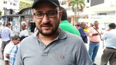 El Tolima reporta al décimo alcalde contagiado de Covid-19 5