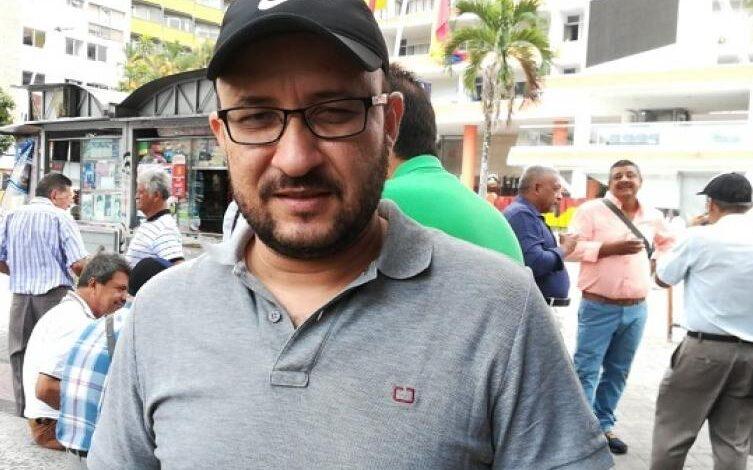 El Tolima reporta al décimo alcalde contagiado de Covid-19 1