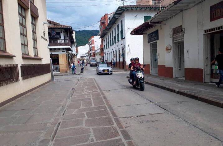 """Gremios destacan aplazamiento del """"Día sin carro y sin moto en Ibagué"""" 1"""