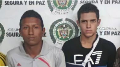 Condenaron a dos hinchas del América de Cali por el asesinato de un joven en Ibagué 8
