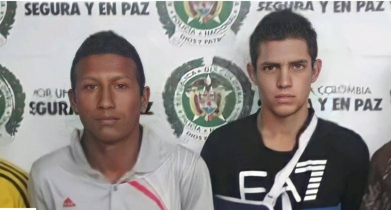 Condenaron a dos hinchas del América de Cali por el asesinato de un joven en Ibagué 1