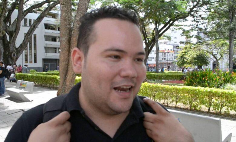 Concejal Jaime Tocora responsabiliza al Gobierno Nacional por asesinatos de líderes sociales 1