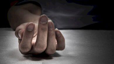 Con tiro de gracia asesinan 2 personas en Melgar Tolima 5