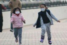 Ibagué ya registra 2.600 niños contagiados con Covid-19 6