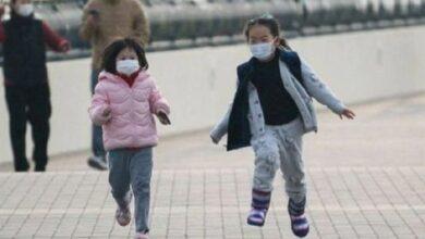A 3.178 sube el número de contagios con Covid-19 en menores de edad en Ibagué 5