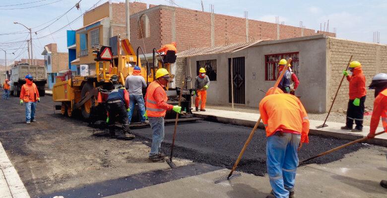 Con la ejecución de estas obras espera terminar el 2021 la ciudad de Ibagué 1